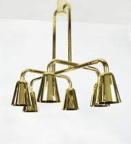 6 - Brass