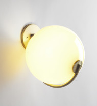 RH_Fiddlehead_Sconce_Cream_14056