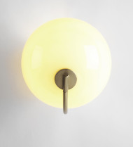 RH_Fiddlehead_Sconce_Cream_14079