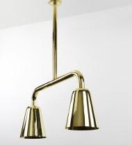2 - Brass